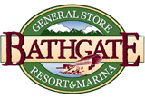 Bathgate Resort and Marina